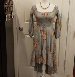 Coco&Jaimeson dress